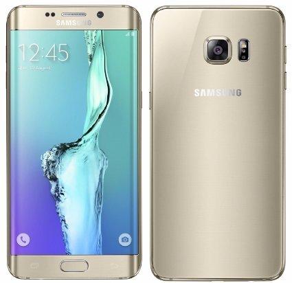 Samsung Galaxy S6 Edge G925F 32GB Unlocked GSM 4G LTE Octa-C