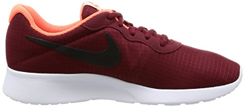 Bordeaux Men's Tanjun Bordeaux Model PREM Brand Nike Men's Shoes Colour Shoes aq6nxvB