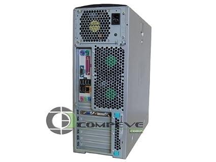 HP xw6200 Workstation Intel SATA Drivers Download Free