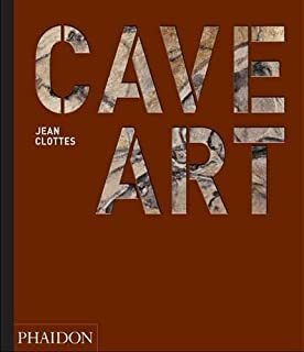 Amazon the first signs unlocking the mysteries of the cave art solutioingenieria Choice Image