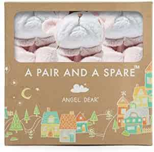 Shopping Products Gift Sets Baby Gifts Factory American lK3uTF1cJ