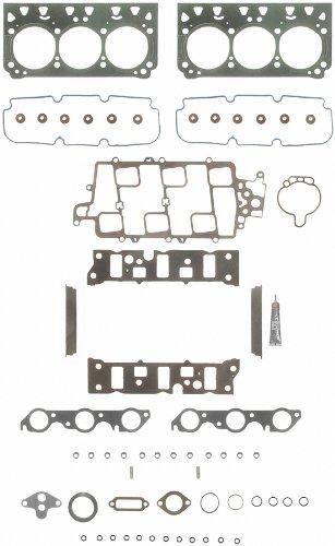 Fel-Pro HS 9917 PT-3 Cylinder Head Gasket Set