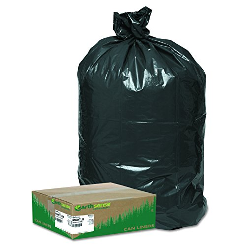 Commercial Bags - 5