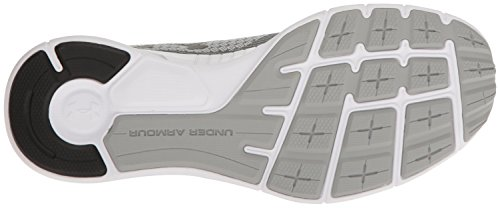 Glg US Under Gray Shoe FLI Charged Armour Women's Running Ilp Wolf M Lightning White w8nwqfF1