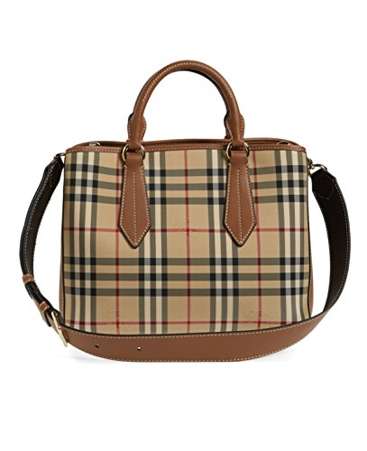 Burberry Crossbody Handbags - 2