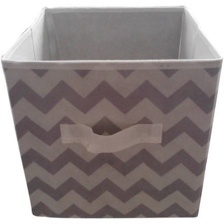 multi-functional-durable-mainstays-collapsible-fabric-storage-cube-set-of-2-multiple-colors-105-x-10