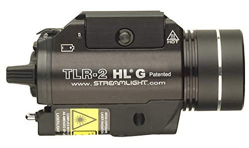 Buy laser flashlight combo glock