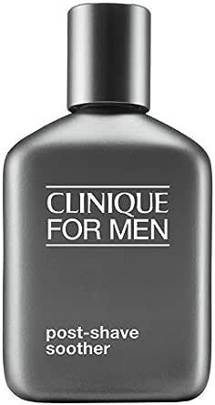 Clinique Men's Post Shave Healer, 75mL