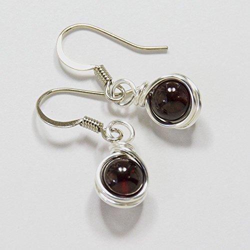 small-garnet-dangle-earrings-january-birthstone-semi-precious-jewelry