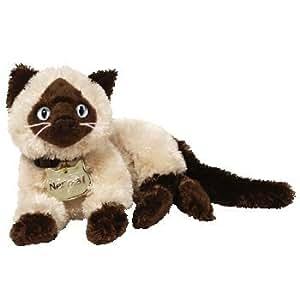 Nermal Cat Toy