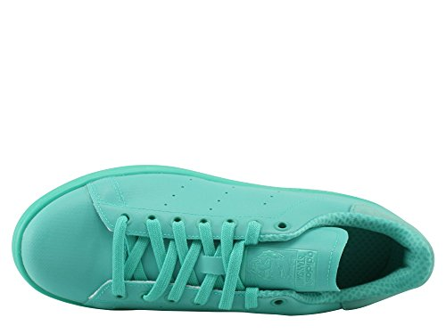Smith Mode Stan Baskets adidas Homme Türkis 5C6qtBw
