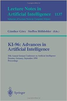 KI-96. (Springer,2008)