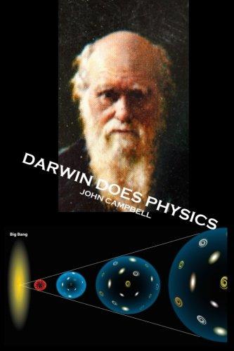 Darwin Does Physics PDF