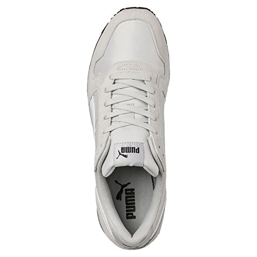 Puma St Runner Nl Barbados - 35673837 Witrood