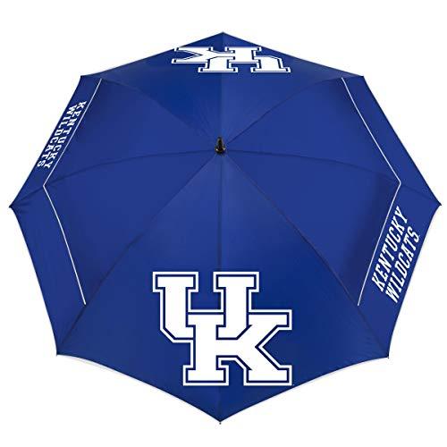 - Team Effort NCAA Kentucky Wildcats 62