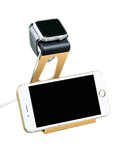 Portable Aluminum Charging Organize Magnetic