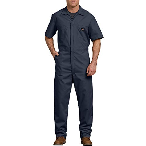 xxl insulated coveralls - 5