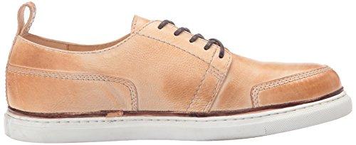 Letto   Stu Mens Kingly Fashion Sneaker Sabbia Rustico
