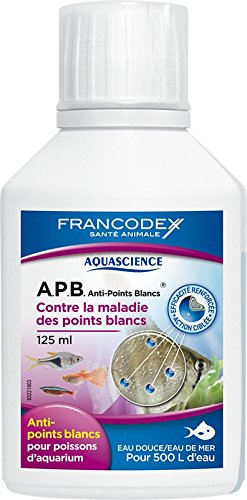 ANTI-POINTS-BLANC-125-ML