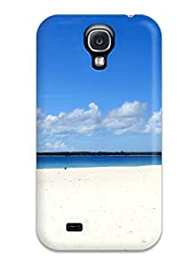 Best Unique Design Galaxy S4 Durable Tpu Case Cover Bantayan Island 2632189K52727385