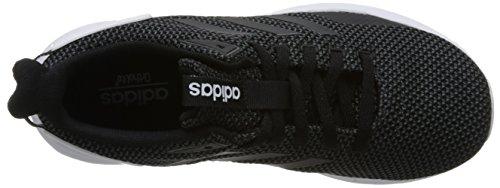 Ride 000 Gridos Negbas de Running Questar Carbon Chaussures Femme adidas Compétition Gris 1q65gfFwwx