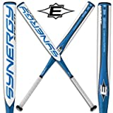 Cheap Easton SYNERGY SPEED-10 Fastpitch Softball Bat (29 Inch/19 Oz)