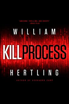 Kill Process by [Hertling, William]
