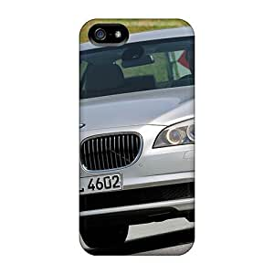 FWR416 plus5nbLb Leeler Bmw 730d 2009 Feeling Iphone 6 plusplusOn Your Style Birthday Gift Cover Case