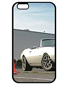 Bettie J. Nightcore's Shop Lovers Gifts Design High Quality Chevrolet Cover Case With Excellent Style For iPhone 6 Plus/iPhone 6s Plus 6914682ZH116818146I6P