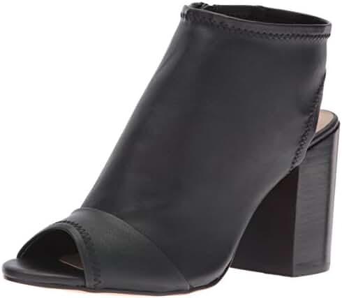 Aldo Women's Barefoot Dress Sandal