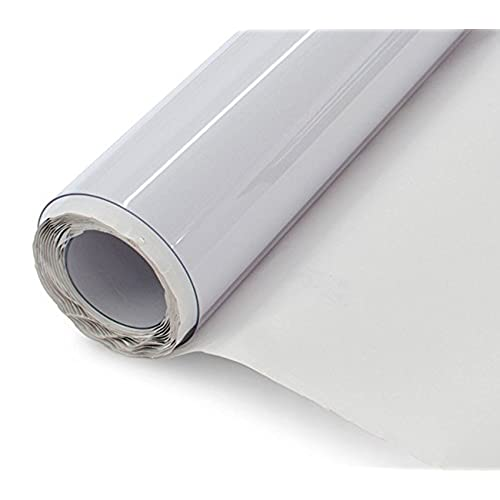 Thick Clear Plastic Sheet Amazon Com