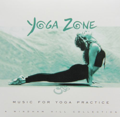 Yoga Zone Practice Windham Collection product image