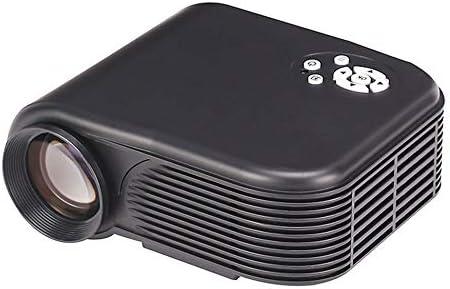Bp-S350 Led WiFi portátil de Cine en casa HD Mini proyector ...