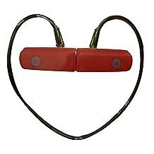 Auriculares con bluetooth ergonomicos colores