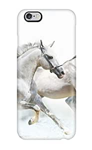 6 Plus Perfect Case For Iphone - DXQuHrQ9787WlcQY Case Cover Skin