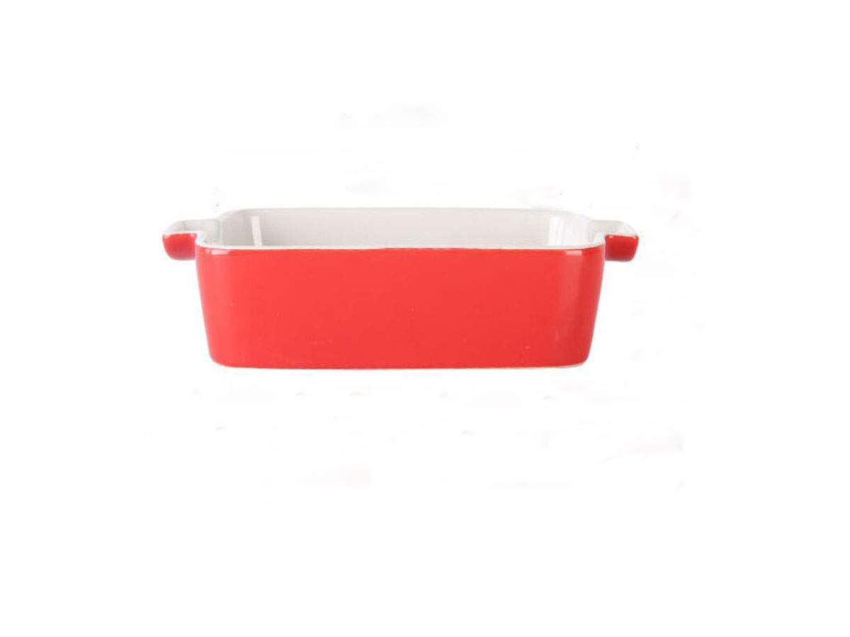 Kehuitong Baking Pan, Ceramic Baking Tray, Exported To The United States, Non-stick Coating, Suitable For Home Cooking, Baking, Etc, A Variety Of Colors To Choose From, 9.27.62 Inches