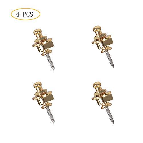 Straps & Strap Locks
