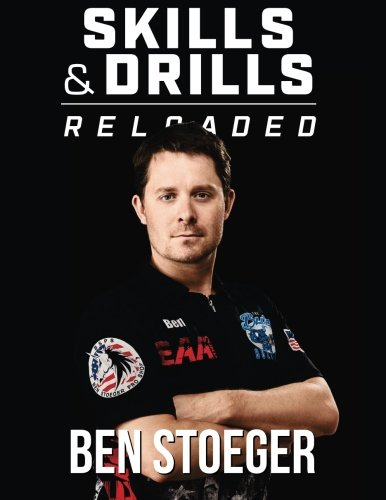 Skills and Drills Reloaded cover