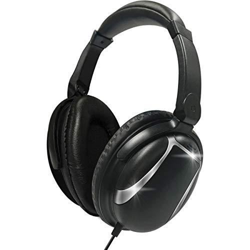 Maxell 199840 Bass 13 Headphones