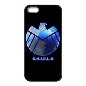 iPhone 5,5S Phone Case s.h.i.e.l.d MZ91361