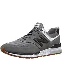 Men's 574 Sport v1 Sneaker