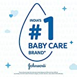 Johnson's Baby SKIN CARE Wipes With Lid Combo Offer Pack, 2 x 80s (160 wipes)