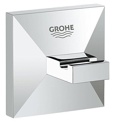 GROHE Allure Brilliant Bathroom 2