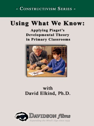 using-what-we-know-applying-piagets-developmental-theory-in-primary-classrooms