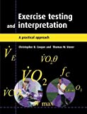 Exercise Testing and Interpretation: A Practical