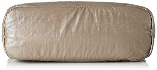39x28 Artego Kipling Donna L 5x15 H Borsa W x Lacquer Sand Marrone cm x Laptop HIxxwBqF