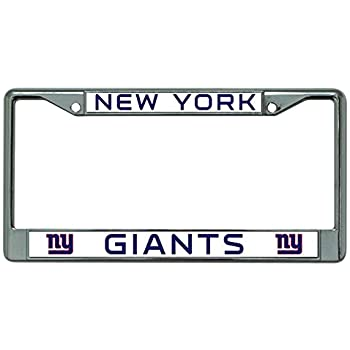 Rico Industries NFL New York Gia...
