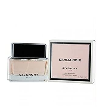 Parfum 50ml Dahlia Eau De Givenchy Noir OPilXZkwuT
