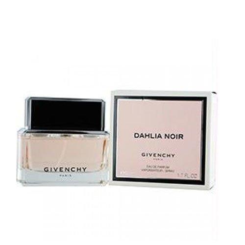 givenchy-dahlia-noir-eau-de-parfum-spray-for-women-17-ounce