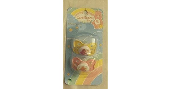 Amazon.com: Happy Bear (Rosa) & Baby Bear (Amarillo ...